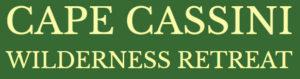 Cape Cassini Wilderness Retreat
