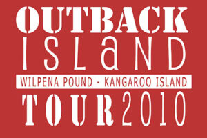 Outback-island-tour