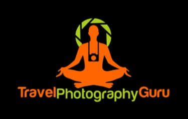 Travel Photography Guru