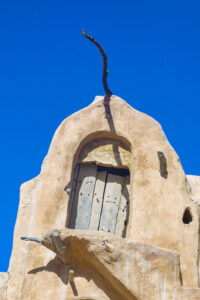 Ksar Ouled Soltaine,Tunisia