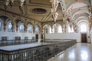 Bardo Museum,Tunis